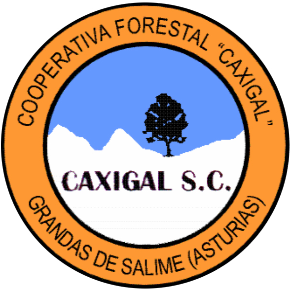CAXIGAL